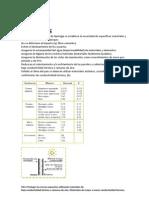 Criterios de Consolidacion Informe