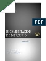 Bioeliminacion de Mercurio Terminado 1