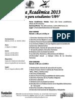 Junio--FJVS-Escuela Derechos Humanos de la Defensoria del Pueblo-UBV.ppt
