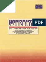 Uchoa-Fernandes & Souza Pinheiro Passos - Designações de Professor, Aluno e ensino de Língua Inglesa em comunidade da rede de relacionamentos ORKUT