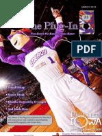 PlugInMarch1 (1).pdf