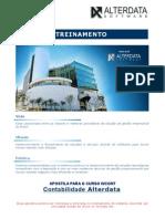 _Con_apostila_contabil.pdf
