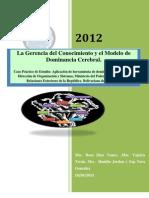 Paper_y_aplication_paper _29-04-12 definitivo online.docx