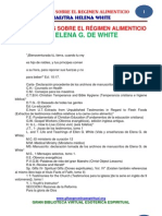 31-05-CONSEJOS-SOBRE-EL-RÉGIMEN-ALIMENTICIO-HELENA-WHITE-www.gftaognosticaespiritual.org_