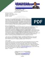 6-18-2013 Jobs