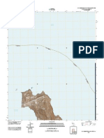 CA_San_Clemente_Island_North_20120405_TM_geo.pdf