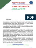 31-11-EL-MINISTERIO-DE-CURACIÓN-HELENA-WHITE-www.gftaognosticaespiritual.org_