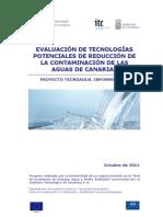 Informe-final-TECNOAGUA.pdf