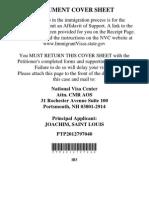 Cvr Page 000030400791
