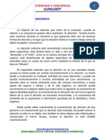 15-01-ATENCIÓN-Y-CONSCIENCIA-www.gftaognosticaespiritual.org_