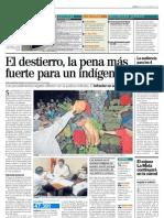Expreso 10 de Sept. (Lunes) - Expreso - Judicial - Pag 10