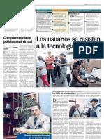 Expreso 26 de Nov (Lunes) - Expreso - Judicial - Pag 10