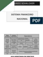 Conhecimentos-Bancários-Sistema-Financeiro(1)