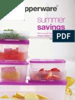 Mid-june 2013 Brochure