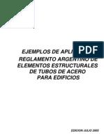 ejemplos302_portadilla