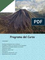 Introduccion Clase I ECOLOGÍA