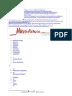 Réparer Windows 7 [tutoriel]