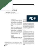 Ejemplos de Dictamen Fiscal. Aspectos Relevantes