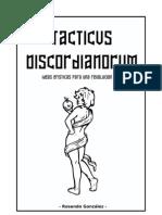 Tacticvs Discordianorvm.pdf
