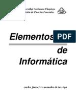 Elementos de Informatica 2006[1]