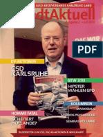 Brandtaktuell Magazin Ausgabe2 Online Jusos Ka Land Juni Juli-final-Version