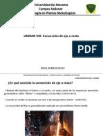 Conversiondeeje_mata.pptx