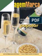 Revista EmbalagemMarca 021 - Abril 2001