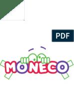 Muneco Logo (1)