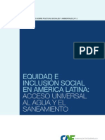 libro_agua_saneamiento_baja.pdf