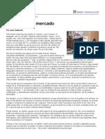 Página_12 __ Contratapa __ Las listas del mercado