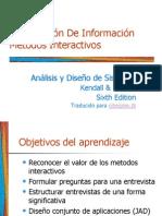 Recopilación de Información_Métodos Interactivos_Kendall & Kendall_2005_mb