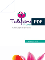 Tulipania1.pdf