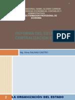 Economia Publica y Regulacion -1