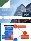 ITIL_v2_and_v3