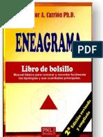 Eneagrama (9)