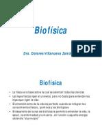 Biofisica 2012 NUEVA Impresion Modo de Compatibilidad