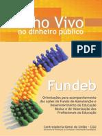 Fundeb.pdf