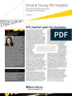 1303-1055400_IPO_report