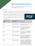 Funciones VB.Net.doc