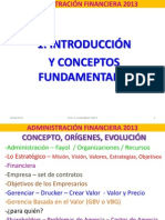 1. INTRODUCCIÓN Y CONCEPTOS FUNDAMENTALES-bis