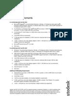 autocad_civil3d_2012_systemrequirements