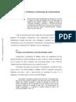 Dialogismo Polifonia Construcao Conhecimento (2)