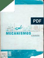 Mecanismos Dasso