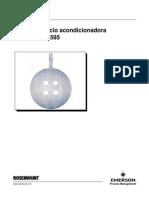 placa 4.pdf