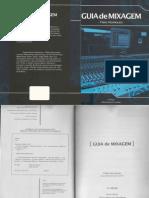 102619723 Guia de Mixagem 1 Fabio Henriques