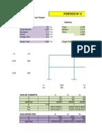 Estructuras Deber 29042013