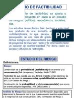 Analisis Del Riesgo 2010 II