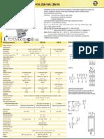 CRM-91H_93H_9S_datasheet[1].pdf