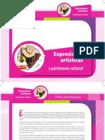 Fichero_Expresiones