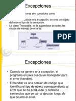 excepciones-1231191361768491-2